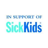 SKF_supportlogo_White