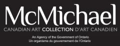 MCAC-Logo-Black